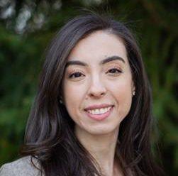 Diana Hafzalla